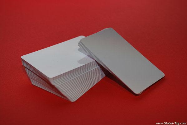 Badge RFID badge NFC