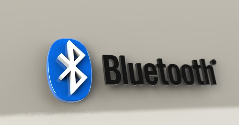 Bluetooth 5.0, presentata a giugno 2016 la nuova release