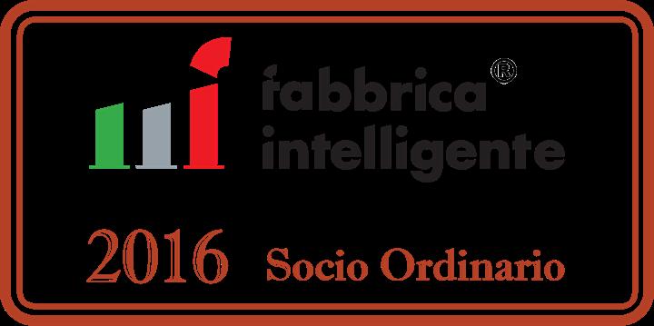 Industria 4.0 – CFI e AFIL