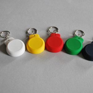 Porte-clés Beacon BLE
