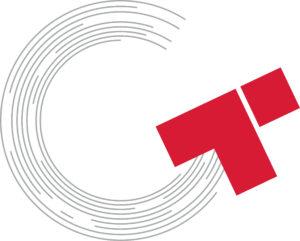 Global Tag Logo