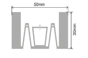 Etichette RFID UHF