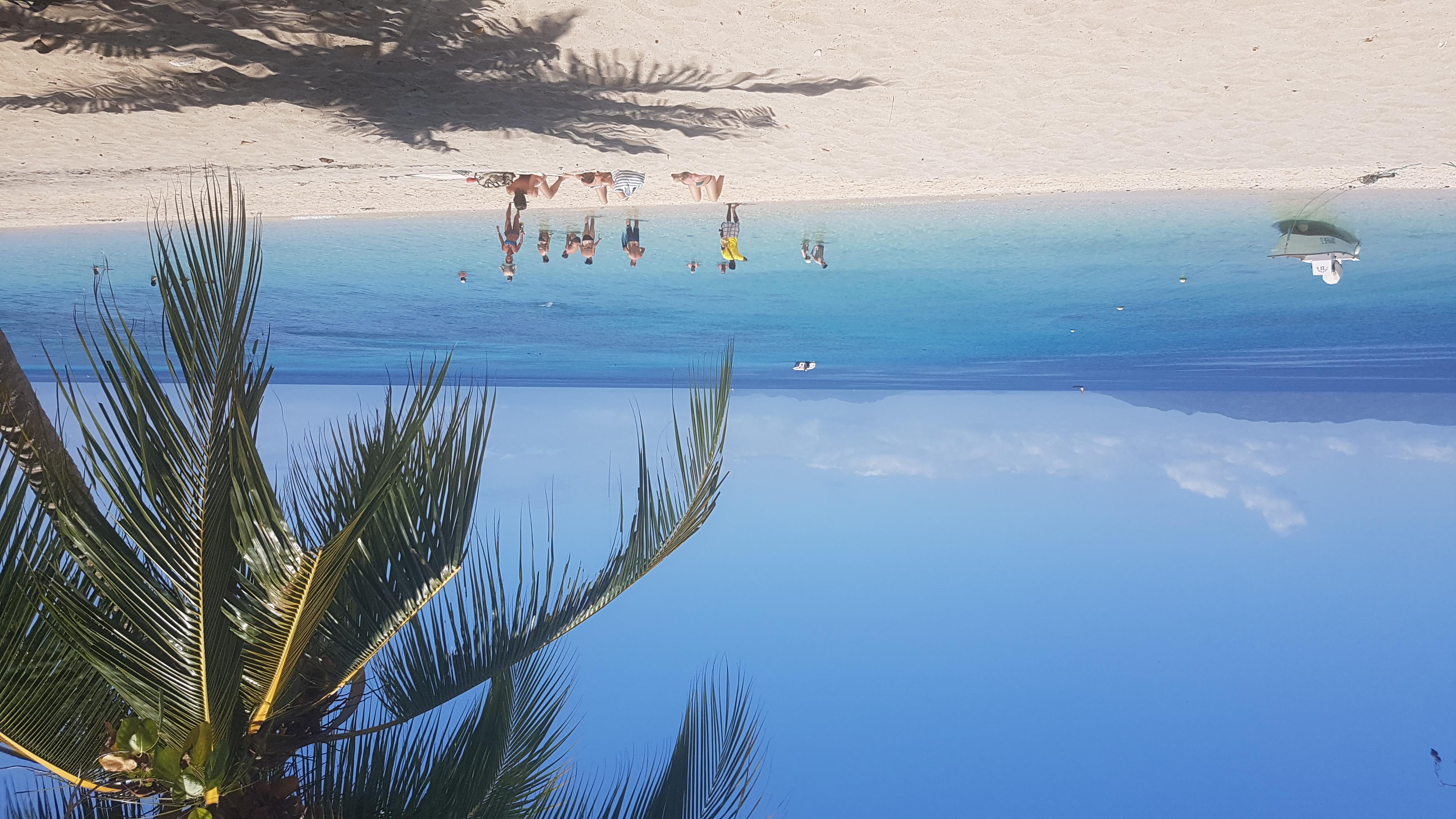 Summer holidays – Business closur